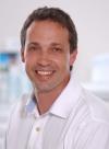 Dr. med. dent. Christian Schulz