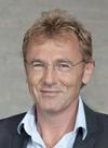 Dr. med. Jörg Puchta