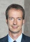 Priv.-Doz. Dr. med. Hans-Ulrich Pauer