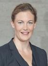 Dr. med. Silke Isabel Michna