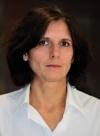 Dr. med. Sonja Mokhtare