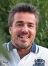 Dr. med. dent. Clemens Hauk