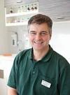 Dr. med. vet. Marcus Hess