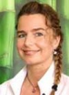 Dr. med. dent. Tanja Kristine Wagner