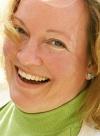 Dr. med. Dorothee Struck
