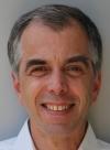 Dr. med. Hennig Klocke