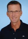 Dr. med. Christoff Reichelt