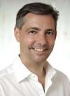 Dr. med. Gregor Helle