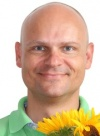 Dr. med. Matthias Wiegleb
