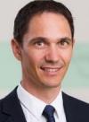 Dr. med. Florian Elser