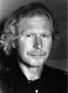 Dr. med. Klaus Demberg