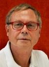 Dr. med. Uwe Voll