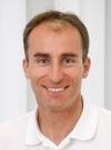 Dr. med. dent. Steffen Knauer