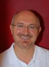 Dr. med. Willi Seel
