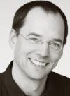 Dr. med. Martin Kimpel