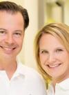 Dres. Daniel Förster-Marenbach und Maike Anna Marenbach
