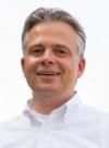Dr. med. dent. Jan Stichternath