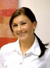 Dr. Daniela Schneider