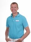 Dr. med. dent. Steffen Klabunde