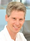 Dr. med. dent. Jochen Hillgärtner