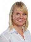 Dr. Fiona Grunau