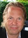 Prof. Dr. Dr. Gernot Teichmann MD (USA)