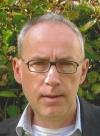 Dr. med. Erik Röttgers