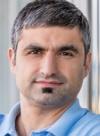 Dr. med. Murat Bilgic