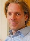 Dr. med. Michael Alschibaja jun. Privatpraxis