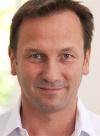Dirk H. Zipprich
