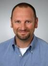 Dr. med. Reinhard Hobelsberger