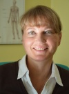 Sonja End-Lehmann