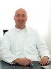 Dr. med. Thomas Haffke