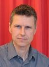 Dr. med. Peter Willems