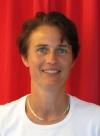 Dr. med. Stefanie Baedeker