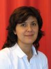 Dr. med. Yesim Aslan-Schadwinkel