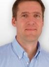 Dr. med. Marc Pleimes