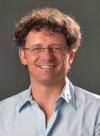 Dr. med. Holger Birkhahn