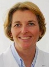 Dr. med. Marina Partheniadis-Stumpf