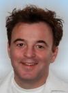 Dr. Christian Sadean