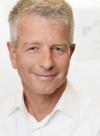 Dr. med. Ralf Bartels