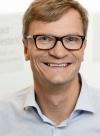 Dr. Michael Schlegl