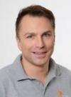 Dr. med. Rainer Roser