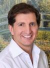 Dr. Dr. M.Sc. Kai D. Haschemian