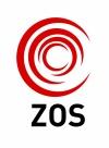 ZOS Zentrum für Orthopädie und Sporttraumatologie