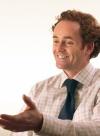 Dr. med. Tilman Ferbert