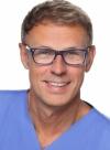 Prof. Dr. med. dent. Hans-Peter Jöhren