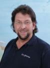 Dr. med. dent. Victor Barna
