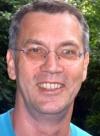 Dr. med. Ralf Dieckhoff