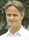Dr. med. Michael Ulmer